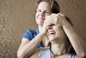 Gay and Lesbian Couples Therapy Dallas